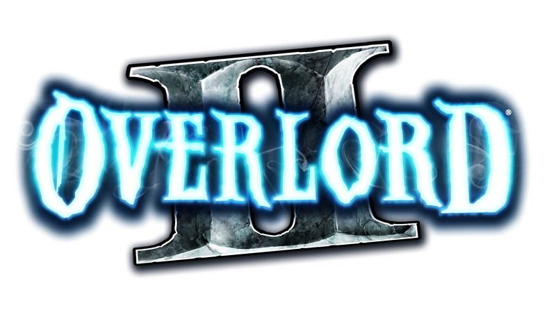 Overlord II - Początek gry wraz z Intrem