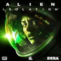 Alien: Isolation (PC) kody