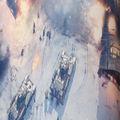 Company of Heroes 2 - oficjalna zapowiedż