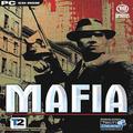 Kody Mafia (PC)