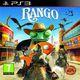 Rango (PS3)