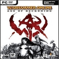 Warhammer Online: Age of Reckoning (PC) kody