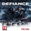 Defiance (PC) kody