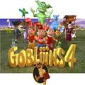 Kody do Gobliiins 4 (PC)