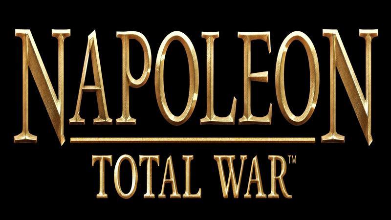 NAPOLEON: TOTAL WAR – rewolucyjny tryb multiplayer potwierdzony !