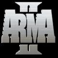ArmA II - gameplay (COOP)