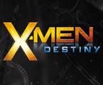 X-Men: Destiny - zwiastun