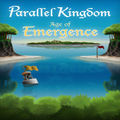 Parallel Kingdom: Age fo Emergence (Mobile) kody