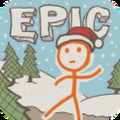 Draw a Stickman Epic (iOS) kody
