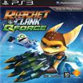 Ratchet & Clank: Załoga Q (PS3) kody