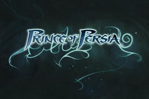 Prince of Persia - Pokaz rozgrywki