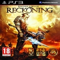 Kingdoms of Amalur: Reckoning (PS3) kody