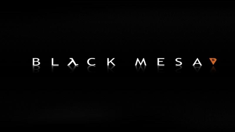Half-Life 2: Black Mesa - trailer