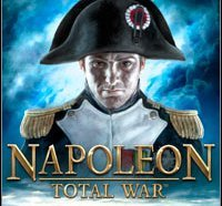Napoleon: Total War - Teaser
