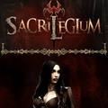 Sacrilegium (X360) kody