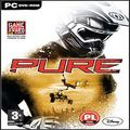 Pure (PC) kody