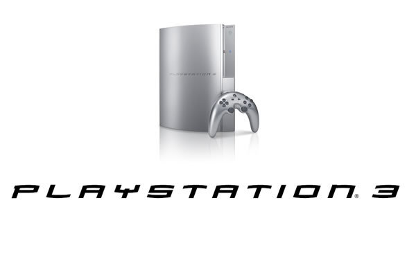 W sklepach zabraknie Play Station 3?