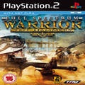 Full Spectrum Warrior: Ten Hammers (PS2) kody