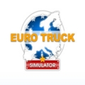 Euro Truck Simulator (PC) - Oficjalny patch 1.3
