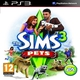 The Sims 3 Zwierzaki (PS3)