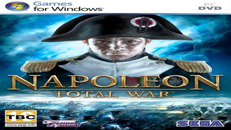 Napoleon : Total War - polski trailer