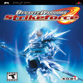 Dynasty Warriors: Strikeforce (PSP) kody