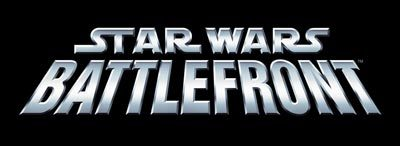 Star Wars: Battlefront (2004) - Zwiastun II