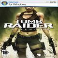 Tomb Raider: Underworld (PC) kody