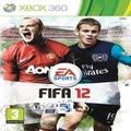 FIFA 12 (X360) kody