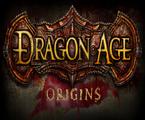 Dragon Age: Początek - Prezentacja gry z komentarzem twórców #3