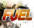 Fuel - Wyścig z tornadem w tle
