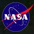 NASA pracuje nad grą MMO