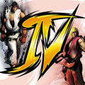 Kody do Street Fighter IV (PS3; Xbox 360)