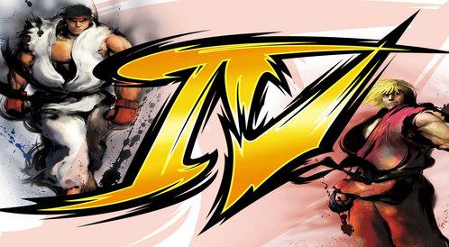 Kody do Street Fighter IV (PS3; Xbox 360)