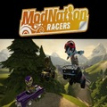 ModNation Racers (PS3) kody
