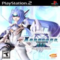 Xenosaga Episode III: Also Sprach Zarathustra (PS2) kody