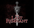 The Last Remnant - Walka z 17 bossem
