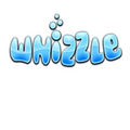 Whizzle (PC) kody