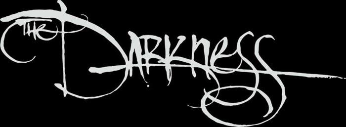 The Darkness - Zwiastun
