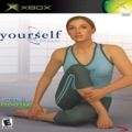 Yourself! Fitness (Xbox) kody