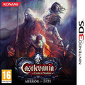 Castlevania: Lords of Shadow – Mirror of Fate (3DS) kody