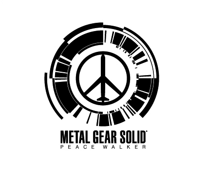 Metal Gear Solid: Peace Walker - Trailer (TGS 2009)
