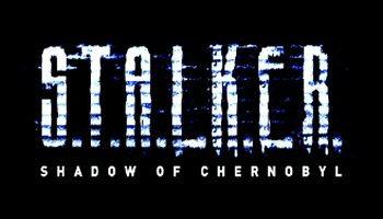 S.T.A.L.K.E.R.: Cień Czarnobyla (PC; 2007) - Pokaz rozgrywki