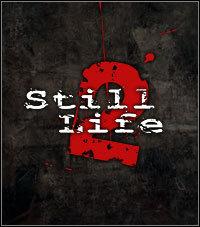 Still Life 2 - Zwiastun z rozgrywki II