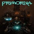 Primordia (PC) kody
