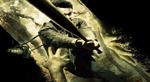 Dead Rising 2 i tupot 14 tysięcy nieumarłych nóżek