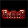 The Punisher: No Mercy (PS3) kody