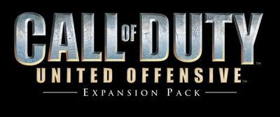 Call of Duty: United Offensive (PC; 2004) - Trailer