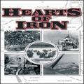 Kody Hearts of Iron (PC)