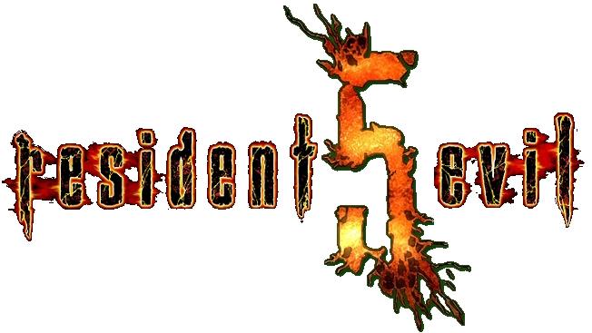 Resident Evil 5 - trainer +13